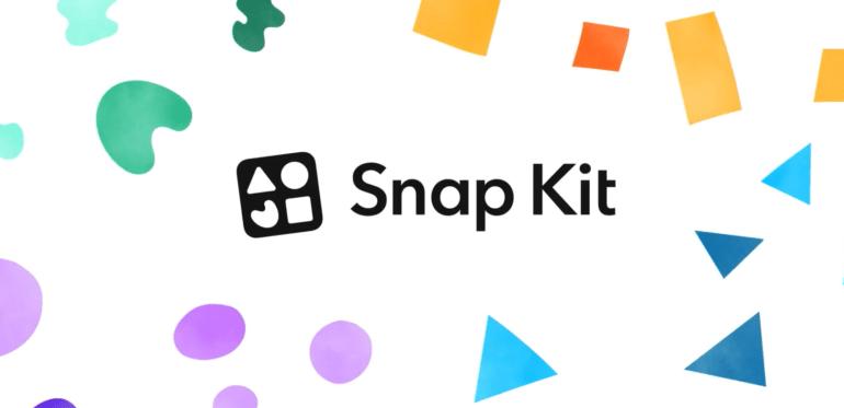 SnapKit