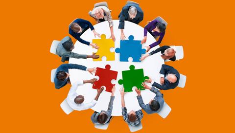 csm_Master-Management-Strategique-EHPAD-Sante-Paris-Dauphine-Conference-Co-construction-15.11.2017-600x340px_4a6ac29fe7
