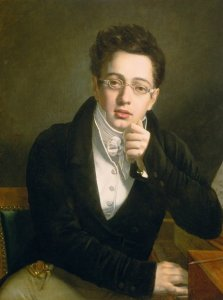 young-schubert-1347455176-view-1