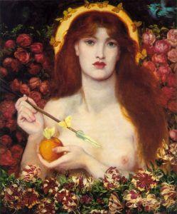 Rossetti_Venus_Verticordia_1864-8