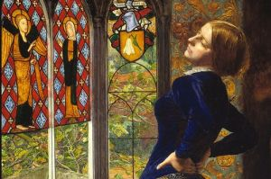 sir-john-everett-millais-mariana-detail-1347337048_b.png
