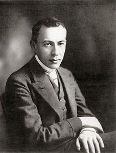 250px-Rachmaninov