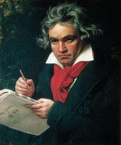 1310334-Ludwig_van_Beethoven