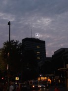 12 Berlin By Night