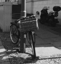 2 Deux roues, Berlin