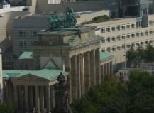 11 Reichstag