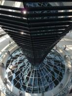 14 Reichstag