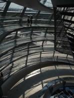 15 Reichstag