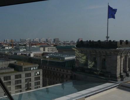 7 Reichstag