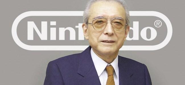 Nintendo-Town Cast 2 – Wii Fit U Direct, Actu Pokémon, hommage à Yamauchi
