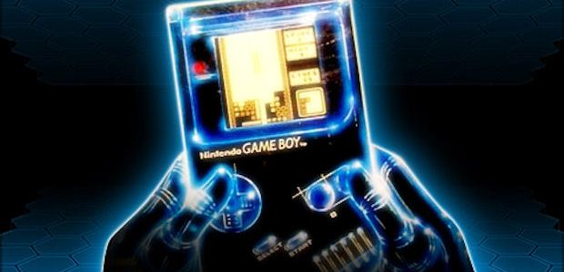 Nintendo-Town Cast 13 – Les 25 ans du Game Boy – MK 8 Direct – Nintendo Pocket Football Club