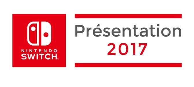 Nintendo Chronicles 16 – Retour sur l'année 2016, attentes pour 2017 et la Switch
