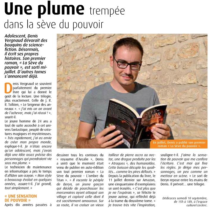 article-presse-7ap-new