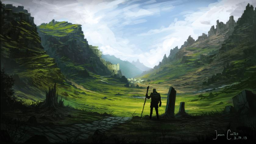 240062_llamareaper_fantasy-landscape-2