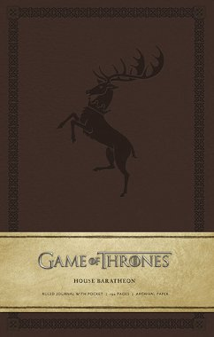 carnet baratheon plan
