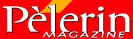 18 logo pélerin magazine