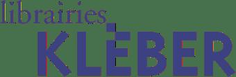 logo sans fond bleu