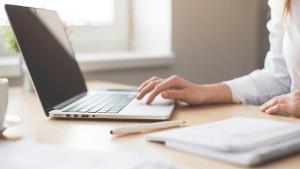 Pourquoi faire appel aux services d'un rédacteur web
