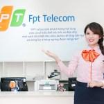 Lắp mạng cáp quang FPT huyện Thanh Trì