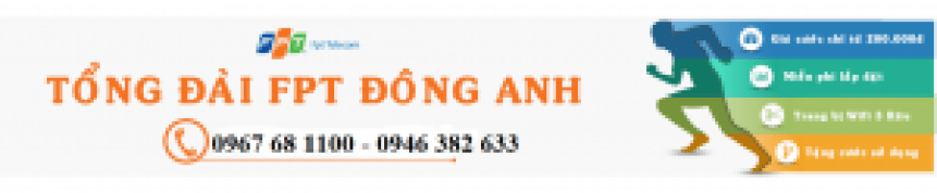 banner-fpt-dong-anh