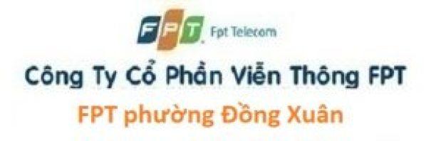 lap-mang-fpt-phuong-dong-xuan-quan-hoan-kiem-ha-noi