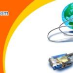 Lắp đặt mạng cáp quang FPT phường Tràng Tiền