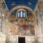 Alrededores de Venecia. 7 lugares que visitar.