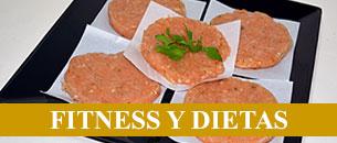Pollería a domicilio en Madrid, selección gourmet, pollos, pavos, fitness y dietas