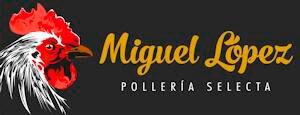 La Pollería de Miguel