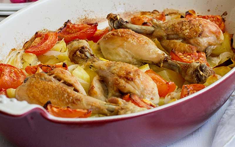 Muslitos-en-salsa