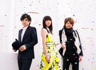 rock japon