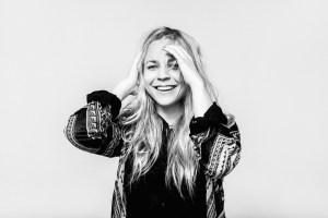 rock finlandais Paula vesala