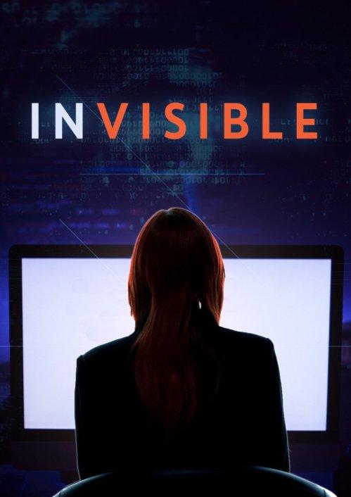 invisible Séries à lire sur Rocambole