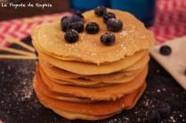 pancake-sans-lactose