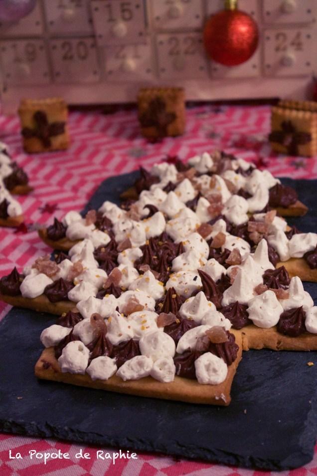 sapin-chocolat-marron-2