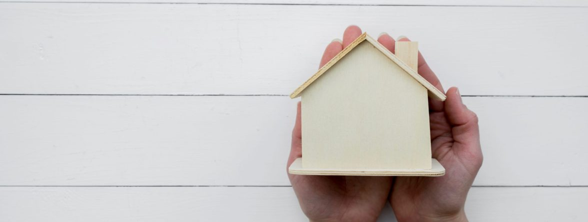 The world of home insurance is full of technical terms.