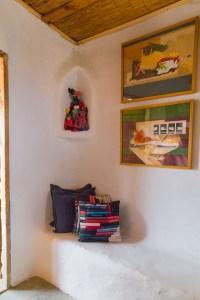Mimi's Bunkroom