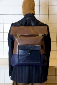 l-appartamento-rimini-zaino-backpack-borsa-bag-tracolla-cartella-pochette-pelle-leather-handmade-pipe-58