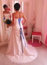 Mariée - L'Appart' des Mariées