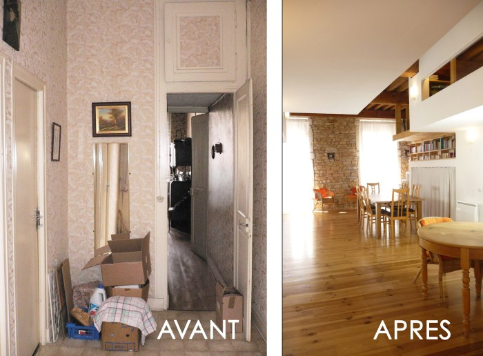 Photo-appartement-optimal-Avant-Apres-Travaux-1