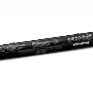 Laptop Battery for HP TPN-Q161