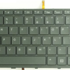 LAPTOP KEYBOARD FOR HP PROOBOOK 430 G5 440 G5 WITH FRAME & WITH BACKLIT US VERSION BLACK
