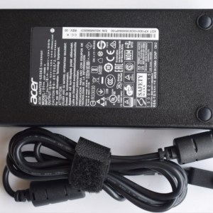 AC ADAPTER FOR ACER 19.5V 9.23A 180W