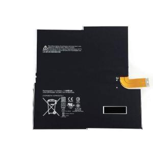Laptop Battery For Microsoft Pro 3