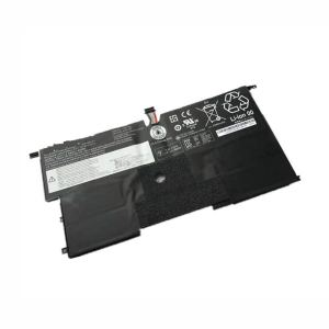 LAPTOP BATTERY FOR LENOVO 45N1702 45N1703