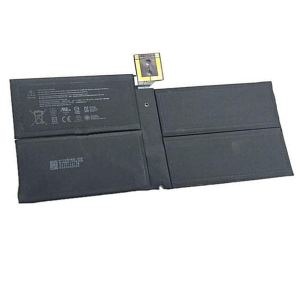Laptop Battery For Microsoft Pro 5 Series