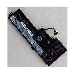 LAPTOP BATTERY FOR LENOVO 01AV419 T470 01AV420