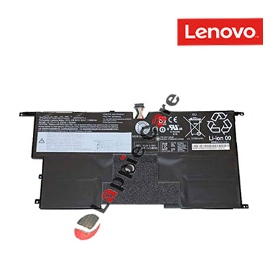 Laptop Battery For Lenovo ThinkPad X1 Carbon 3rd Gen 2015 Model