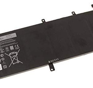LAPTOP BATTERY FOR DELL INSP 3800 (0H76MY) T0TRM