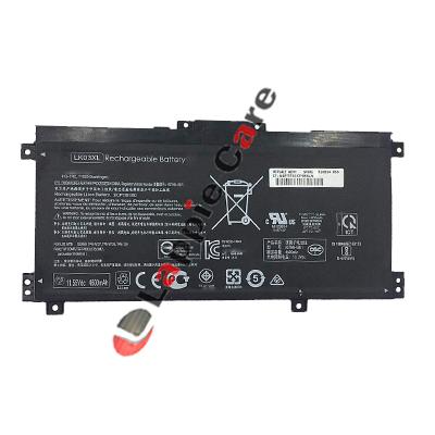Original Laptop Battery For HP Envy X360 LK03XL